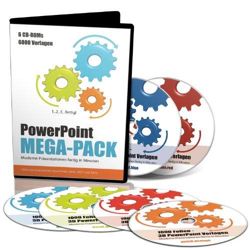 neu-6000-powerpoint-vorlagen-3d-mega-pack-6er-cd-set-prasentationen-fertig-in-minuten-mit-uber-6000-