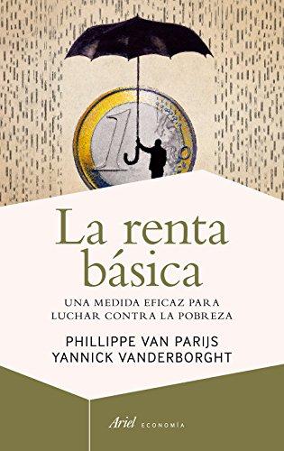 La Renta Básica (Ariel Economia Y Empresa)