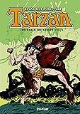 Tarzan: Integrale Joe Kubert, Vol. 1