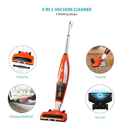 cordless-vacuum-cleaner-evertop-3-in-1-cordless-upright-hoover-vacuum-cleaner-handheld-wet-dry-vacuu
