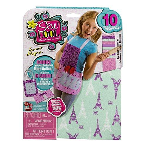 sew-cool-sweet-fabric-kit-and-bonus-apron-project