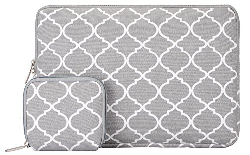 mosiso-quatrefoil-style-canvas-fabric-laptop-sleeve-case-cover-for-11-116-inch-macbook-air-ultrabook