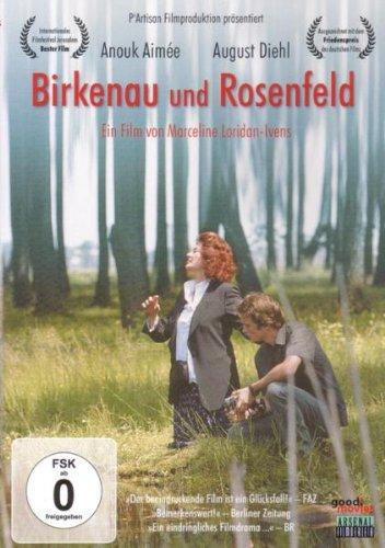 birkenau-und-rosenfeld-alemania-dvd