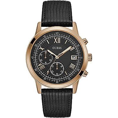 Reloj Guess para Hombre W1000G4