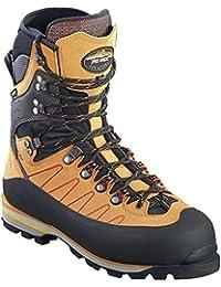 1f660b4ec82 Amazon.co.uk  Meindl  Shoes   Bags