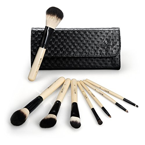 makeup-brushes-uspicy-8-pieces-make-up-brushes-set-professional-soft-makeup-kit-white