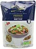 Merchant Gourmet Freekeh 250 g (Pack of 3)