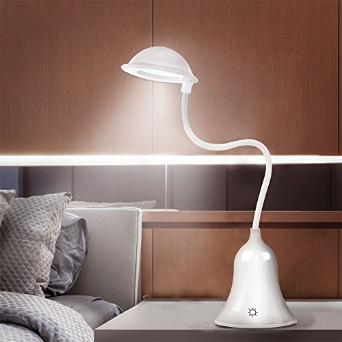 bestfire-cute-mushroom-led-desk-lamp-table-lamps-touch-sensor-control-bedroom-lamps-3-levels-of-dimm
