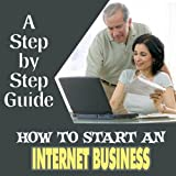 How to Grow Your Online Business and Profits