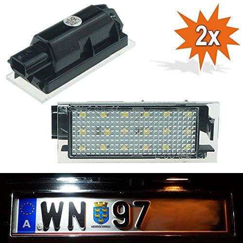 do-led-p01rn06-led-eclairage-de-plaque-mineralogique-convient-pour-renault-avant-achat-bloc-comparer