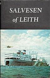 Salvesen of Leith