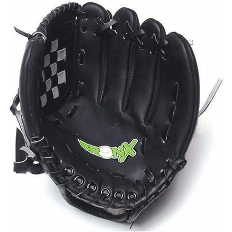 Bronx PVC Senior, Guantone da baseball/softball,