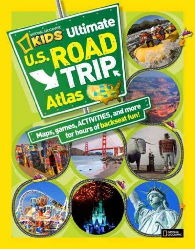 national-geographic-kids-ultimate-us-road-trip-atlas-maps-games-activities-and-more-for-hours-of-bac