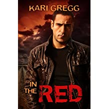 In the Red (English Edition)
