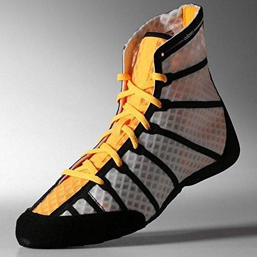 adidas Adizero Schuh Black Boxing SS17 rrqz6dpw