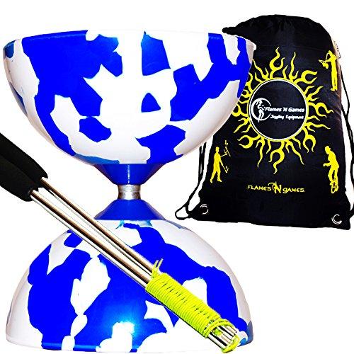 jester-diabolos-metal-diabolo-sticks-diablo-string-travel-bagblue-white