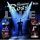 Live in Wien (Set - 2 CDs)