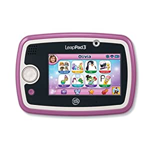 Cyber monday deals leapfrog leappad 2
