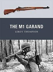 The M1 Garand (Weapon, Band 16)