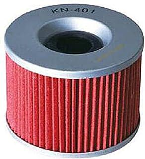 79//71 kw Luftfilter f/ür VTX 1800 C1 5 SC46 2005-2006 107//97 PS
