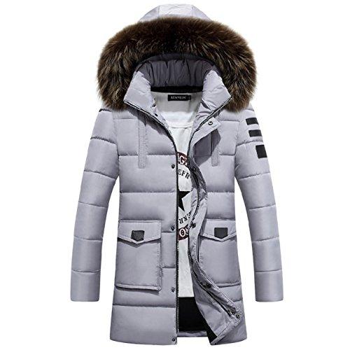 yl-abrigo-abajo-para-hombre-gris-medium