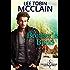A Brother's Bond (Christian Romantic Suspense): Sacred Bond Guardians Book One