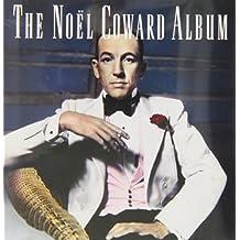 The Noel Coward Album (Live in Las Vegas and New York)