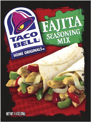 taco-bell-home-originals-fajita-seasoning-mix-14-ounce-packets-pack-of-24-by-taco-bell