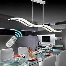 Luminaire salle a manger for Plafonnier salle a manger