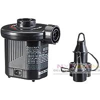 Intex 66620 Piscine e Accessori Quick-Fill, Pompa Elettrica