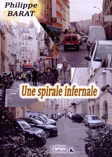 Spirale Infernale [Pdf/ePub] eBook