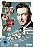 Peter Alexander - Best of Peter Alexander [5 DVDs]