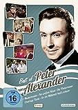 Peter Alexander - Best of Peter Alexander [5 DVDs]