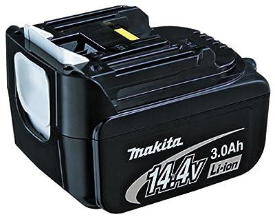 Makita Akku-BL1430 Li 14,4 V, 3,0 Ah, 1, 195444-8