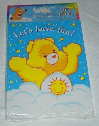 care-bears-rainbow-invitations-w-envelopes-8ct