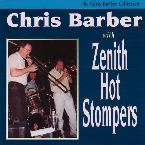 chris-barber-with-zenith-hot-stompers