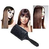 Professional Massage Comb Healthy Anti Loss Scalp Massage Brush Hair Comb Best Gift