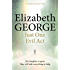 Just One Evil Act: An Inspector Lynley Novel: 15 (English Edition)
