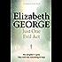 Just One Evil Act: An Inspector Lynley Novel: 15
