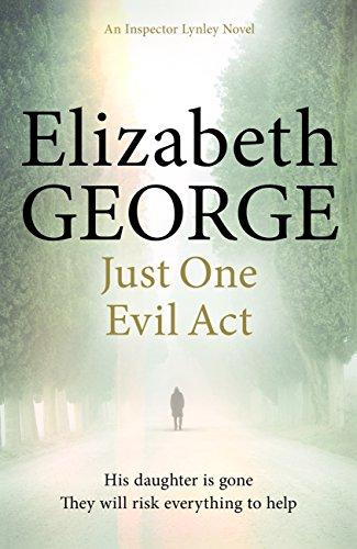 just-one-evil-act-an-inspector-lynley-novel-15-english-edition