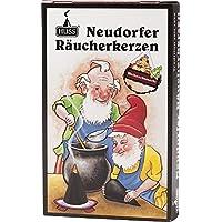 Weihnachtsmarkt - Huss Räucherkegel Neudorfer Räucherkerzen aus dem Erzgebirge preisvergleich bei billige-tabletten.eu