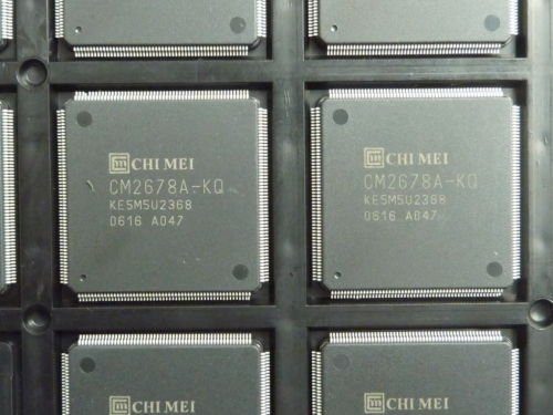 generic-cm2678-a-kq-chi-mei-chimei