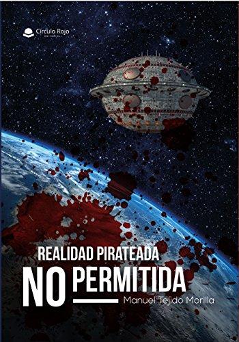 Realidad Pirateada No Permitida