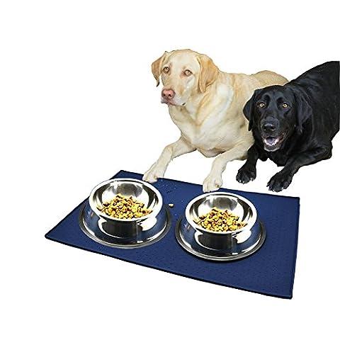 Laisse double pour deux chiens, sans nœud, harnais réglable, laisse tissée en nylon Pour chien grand/moyen/petit 142cm de long 3couleurs disponibles