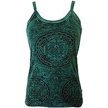 660f567c77d4 Suchergebnis auf Amazon.de für: Mandala T-Shirt