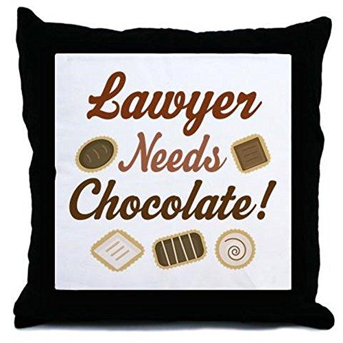 CafePress–abogado regalo Funny...