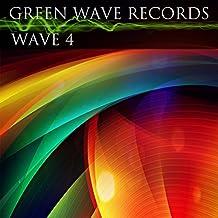 Pacific Rim (Original Mix)