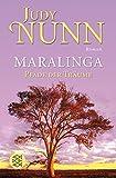 Maralinga - Pfade der Träume: Roman bei Amazon kaufen