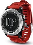 Garmin fenix 3 GPS-Multisport Uhr (hochwertiges Design, zahlreiche Navigations & Sportfunktionen, GPS/GLONASS) - 7