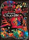 Sleeping Charon, tome 2 par Mogi